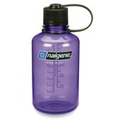 Nalgene NARROW MOUTH 0.5L Unisex -