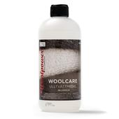 Woolpower WOOLCARE 500ML  -