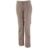 Craghoppers NOSILIFE CONVERTIBLE TROUSERS Dam -