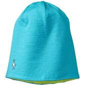 Smartwool REVERSIBLE TRAINING BEANIE Unisex -