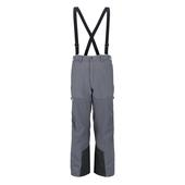Rab NEO GUIDE PANTS Herr -