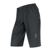 Gore M AIR GT AS SHORTS Herr -