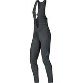 Gore ELEMENT WS SO LADY BIBTIGHTS Dam -