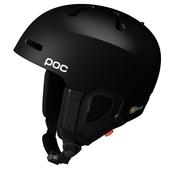 POC FORNIX BACKCOUNTRY MIPS  -