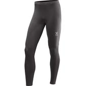 Haglöfs INTENSE II CORE TIGHT MEN Herr -