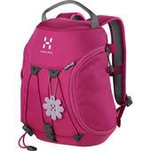 Ryggsäckar och väskor hos Naturkompaniet utrustning f7dcd2dd95b41