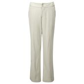 Royal Robbins PANORAMA PANT Dam -