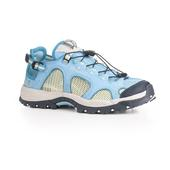 Salomon TECHAMPHIBIAN 3 Dam -
