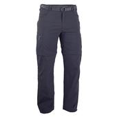 Warmpeace FORDING ZIP-OFF PANTS Herr -