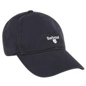 Barbour CASCADE SPORTS CAP Herr -