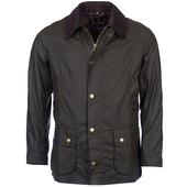 Barbour ASHBY WAX JACKET  -