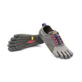 FiveFingers TREK ASCENT Dam -