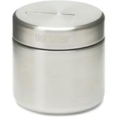 Klean Kanteen 473ML FOOD CANISTER (W/STAINLESS LID)  -