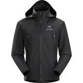 Arc'teryx BETA LT HYBRID JACKET MEN' S Herr -