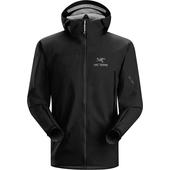 Arc'teryx ZETA AR JACKET MEN' S  -