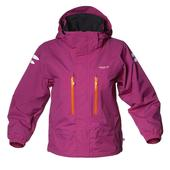 Isbjörn KIDS STORM HARD SHELL JACKET Barn -