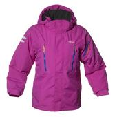 Isbjörn KIDS HELICOPTER WINTER/SKI JACKET Barn -