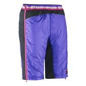Elevenate W ZEPHYRE SHORTS Dam -