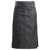 Skhoop ORIGINAL SKIRT Dam -