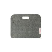 Woolpower SIT PAD  -