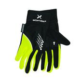 Extremities ELITE RUN GLOVE Unisex -