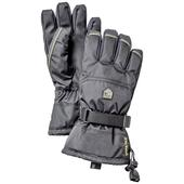 Hestra KIDS GORE-TEX GAUNTLET 5-FINGER  -