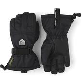 Hestra KIDS GORE-TEX GAUNTLET 5-FINGER Barn -