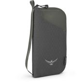Osprey DOCUMENT ZIP WALLET Unisex -