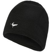 Sealskinz WATERPROOF BEANIE HAT Unisex -