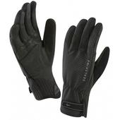 Sealskinz ALL WEATHER CYCLE GLOVE Herr -