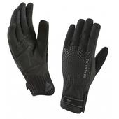 WOMEN' S ALL WEATHER CYCLE GLOVE