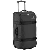 Eagle Creek FLATBED DUFFEL 28  -