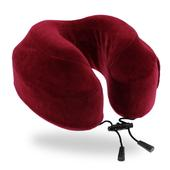 Cabeau EVOLUTION PILLOW  -