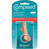 Compeed COMPEED SMALL  -