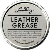 Lundhags LUNDHAGS LEATHER GREASE  -