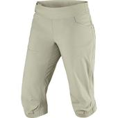 Haglöfs AMFIBIE II LONG SHORTS WOMEN Dam -