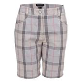Barbour IONA SHORT Dam -
