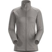 Arc'teryx ELLISON JACKET WOMEN' S Dam -