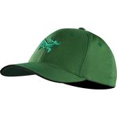 Arc' teryx EMBROIDERED BIRD CAP  -