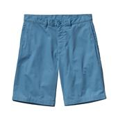 Patagonia M' S ALL-WEAR SHORTS - 10 IN. Herr -