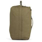 Millican MILES THE DUFFLE BAG 40L Unisex -