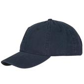 Stetson BASEBALL CAP COTTON Unisex -