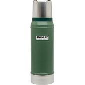 Stanley CLASSIC FLASK 0.75L  -