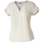 Royal Robbins COOL MESH S/S Dam -