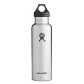 Hydro Flask STANDARD MOUTH 621ML  -