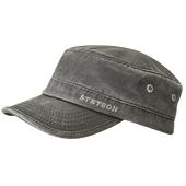 Stetson ARMY CAP CO/PE LINED Unisex -