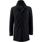 Uber REGULATOR COAT Herr -