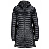 Marmot® Bekvämare & roligare outdoor | Naturkompaniet®