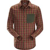Arc' teryx BERNAL SHIRT MEN' S Herr -