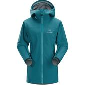 Arc' teryx ZETA AR JACKET WOMEN' S Dam -